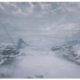 Paradise Lost review score