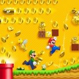 new_super_mario_bros_2_gold.0